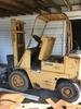 Cat V50B Forklift