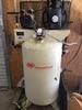 Ingersol Ran TS-5 Compressor