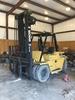 Daewood D70 Forklift (Get MoreInfo)