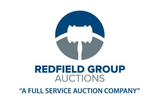 Redfield Group Auctions, Inc.