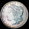 1894 SILVER MORGAN DOLLAR COIN GRADE GEM MS BU UNC MS++++ COIN!!!!