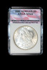 1888 SILVER MORGAN DOLLAR COIN GRADE GEM MS BU UNC MS++++ COIN!!!!