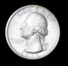 1932 WASHINGTON SILVER QUARTER DOLLAR COIN VERY NICE HIGH GRADE COIN!!!