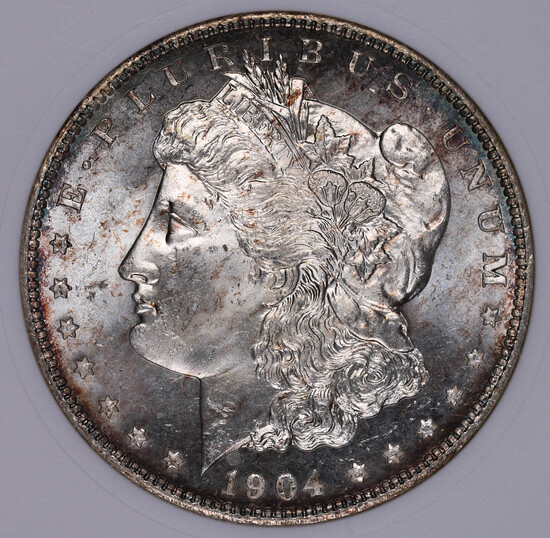Hertel's Coins, Currency & Collectibles