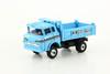 GMC G4215 Dump Truck - 1:60