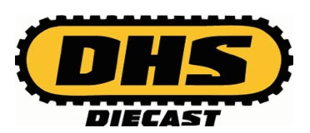 DHS  2019 Construction Model Auction!