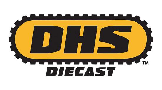DHS  Construction Model Virtual Live Auction