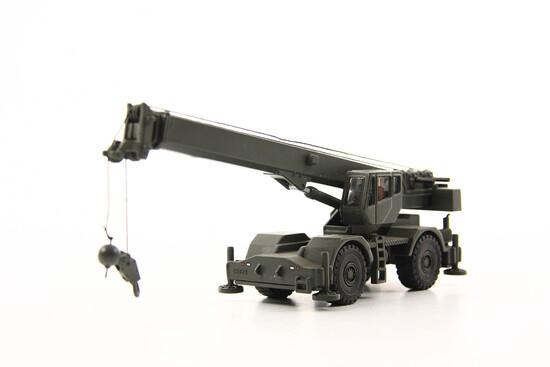 Grove RT700E Mobile OD Crane