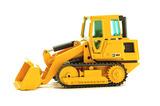 Caterpillar 953 Track Loader