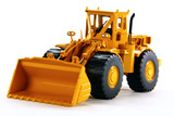 Caterpillar 988 Wheel Loader
