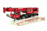 Grove GMK3055 3-Axle Mobile Crane - Scholpp - Sample