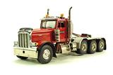 Peterbilt 379 Tractor - Superior Industries