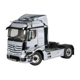 Mercedes Actros 4x2 FH 23 Tractor - Chrome
