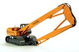 Case 1488 Demolition Excavator