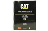 Caterpillar Assembly Manuals for D11/365BL/980G Models