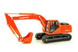 Daewoo 220 LC-IV Excavator