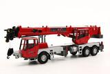 Grove ATS540 3-Axle Crane - Maxim