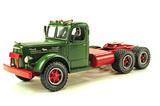Mack B81 Tandem Tractor