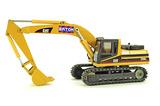 Caterpillar 325CL Excavator - Satom