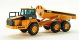 Caterpillar D250E II Articulated Dump Truck - Kokosing