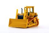 Caterpillar D6H Track Type Tractor