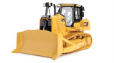 Caterpillar D7E Bulldozer w/Drawbar