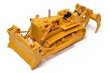 Caterpillar D9G Bulldozer w/Ripper