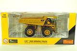 Caterpillar 785D Mining Truck - North American