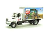 International Durastar Delivery Truck - Phillips 66