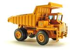Caterpillar 769B Dump Truck