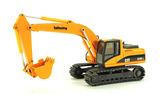 Caterpillar 325CL Excavator - Kokosing