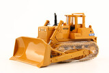 Dresser TD-40C Dozer with Cable Winch