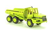 Terex 2366 Articulated Dump Truck