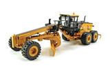 Caterpillar 24M Motor Grader - Finning