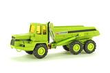 Terex 2566 Articulated Dump Truck