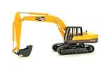 MDI/Yutani MD200BLC Hydraulic Excavator