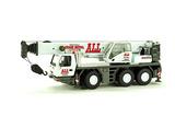 Grove 3055 3 Axle Crane - All Crane
