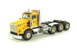 Peterbilt 379 Tractor w/Different Fenders - Kokosing - Sample Model