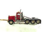 Peterbilt 379 w/3-Axle Trailer - Diamond Heavy Haul - Sample