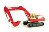 Poclain 350CK Excavator