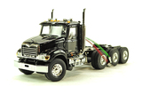 Mack Granite Tractor Only