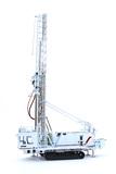 Bucyrus 49HR Blast Hole Drill - Corporate Version