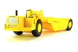 Caterpillar 631B Scraper Model