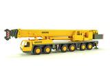 Grove 6350 6-Axle Crane