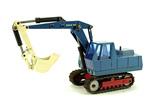 Fuchs 703R Excavator