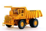 Caterpillar 769 Rear Dump Truck