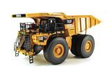Caterpillar 793F Mining Truck - Finning