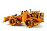 Caterpillar 825B Compactor - Custom Weathered