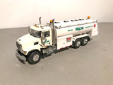 Mack Fuel Tanker Truck - Walsh