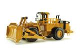 Caterpillar 854G Push Dozer